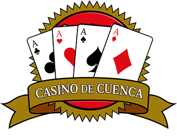 Casino de Cuenca